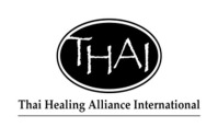 thai-Healing-Alliance-International